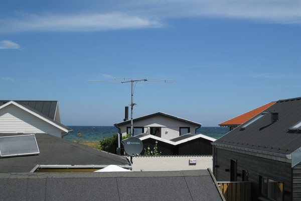 Sommerhus, 72-4130