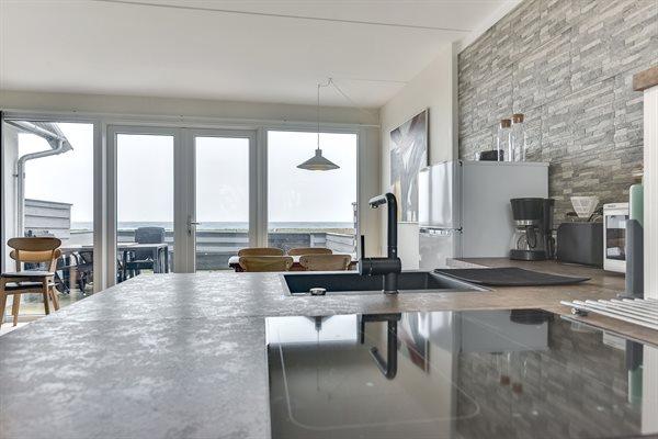 Sommerhus, 72-4141