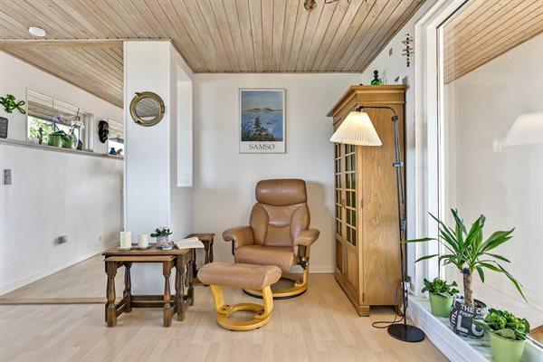 Sommerhus, 72-4144