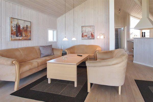 Sommerhus, 72-4145