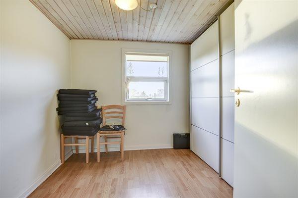 Sommerhus, 72-4146