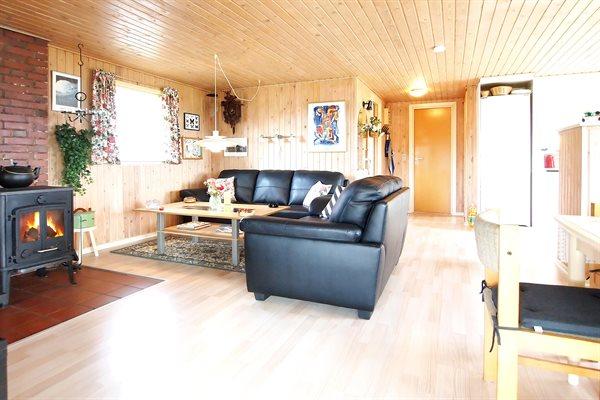 Sommerhus, 72-4147