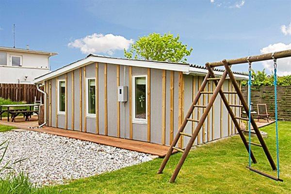 Sommerhus, 72-4148