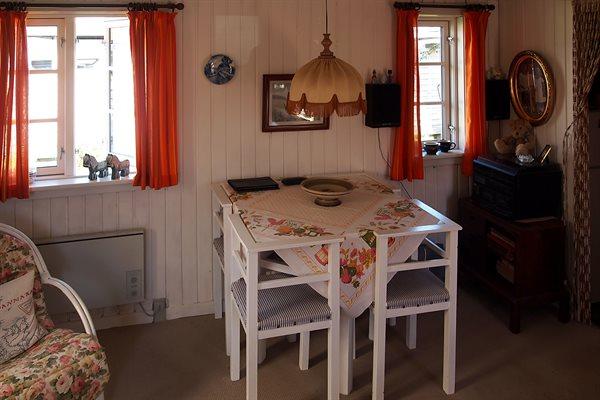 Sommerhus, 72-4149