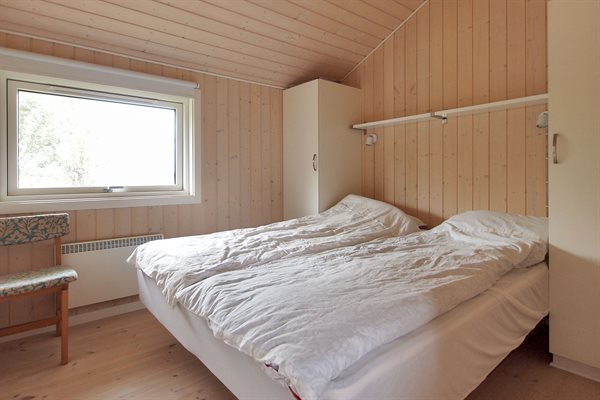 Sommerhus, 72-4307