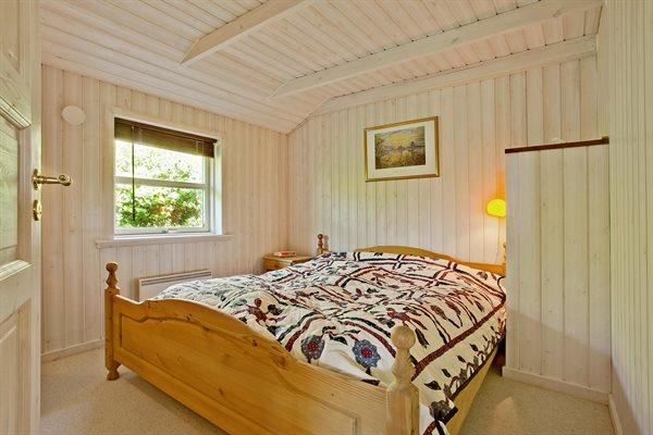 Sommerhus, 72-4308