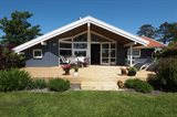Holiday home 72-4309 Jorgenso