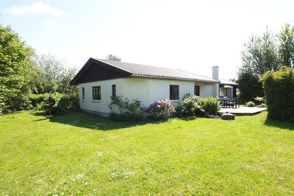 Sommerhus, 72-4310