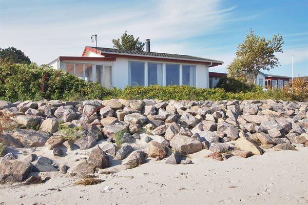 Sommerhus, 72-4311