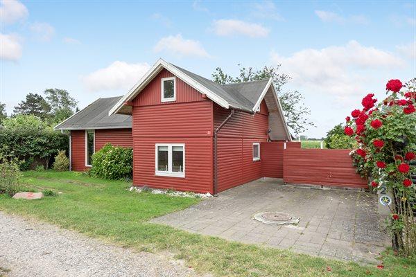 Sommerhus, 72-4312