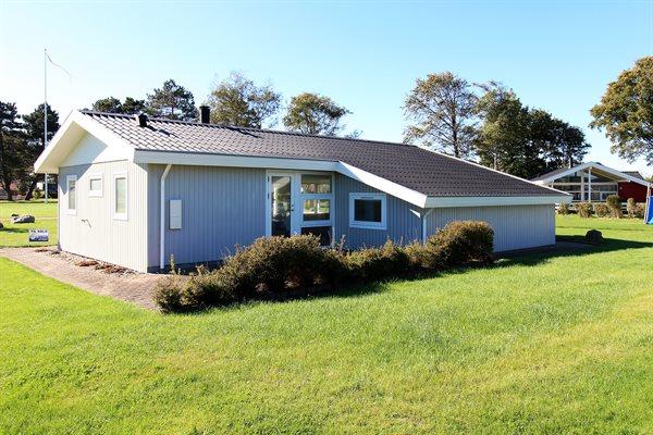 Sommerhus, 72-4313