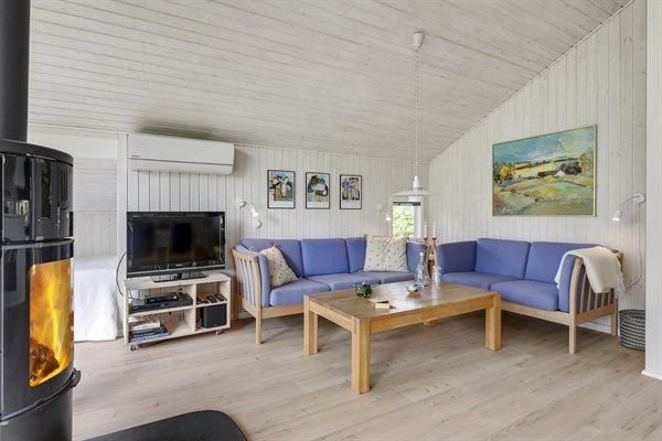 Sommerhus, 72-4314