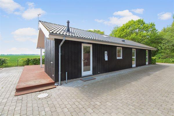 Sommerhus, 72-4316