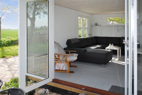Sommerhus, 72-4317