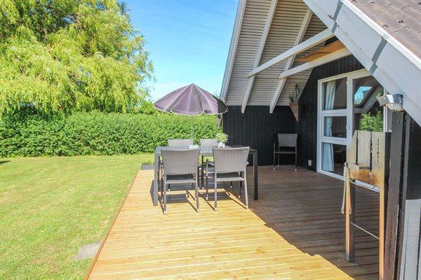 Sommerhus, 72-4509