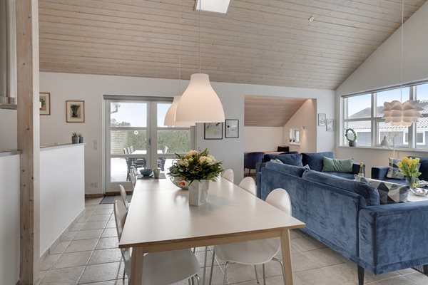 Sommerhus, 72-4579