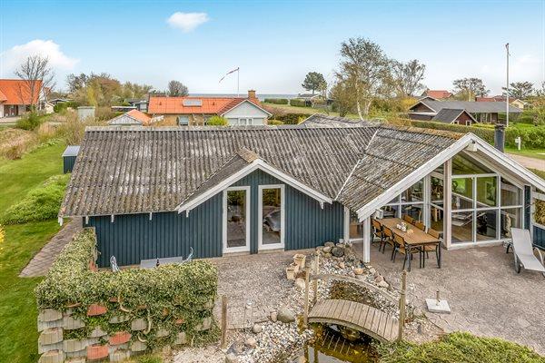 Sommerhus, 72-4582