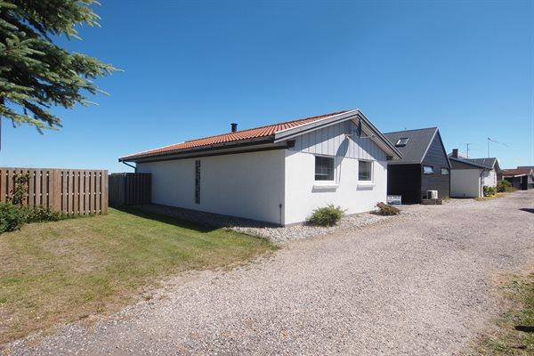 Sommerhus, 72-4594
