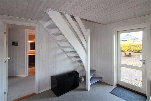 Sommerhus, 72-4595
