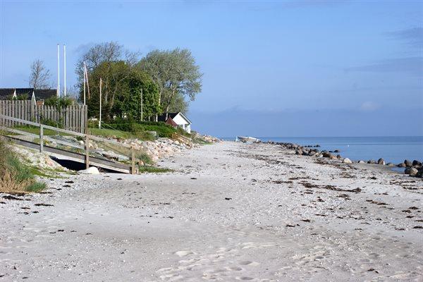 Sommerhus, 72-4597