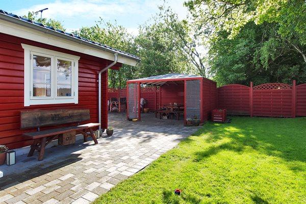 Sommerhus, 72-4598
