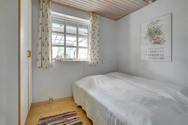 Sommerhus, 72-4599