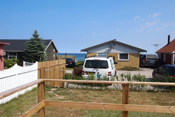 Sommerhus, 72-4600