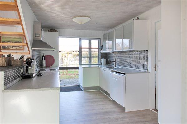 Sommerhus, 72-4602