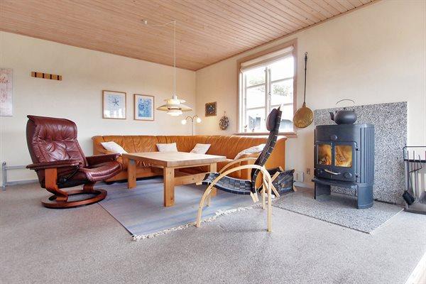 Sommerhus, 72-4604