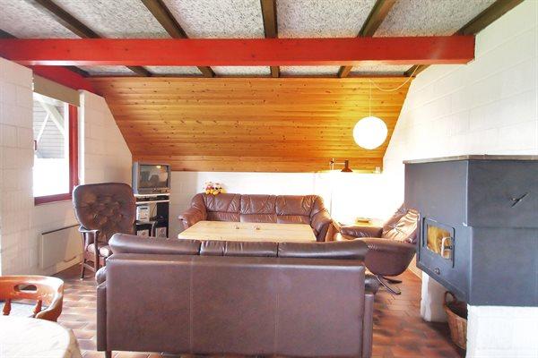 Sommerhus, 72-4606