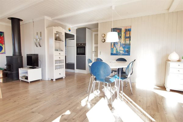 Sommerhus, 72-4607