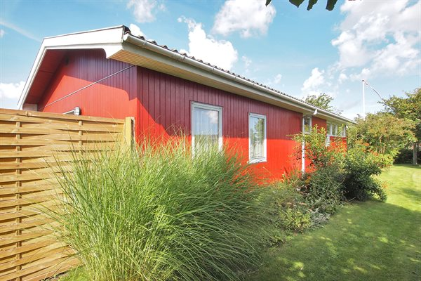 Sommerhus, 72-4608
