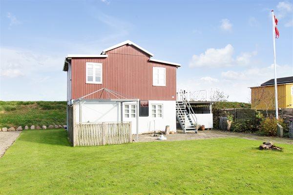 Sommerhus, 72-4611
