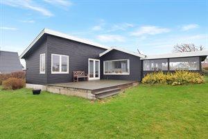 Ferienhaus 72-5561 Skastrup