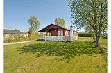 Holiday home 72-5566 Skaastrup
