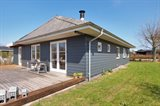 Holiday home 72-5567 Skaastrup