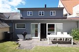 Holiday home 72-5707 Bogense