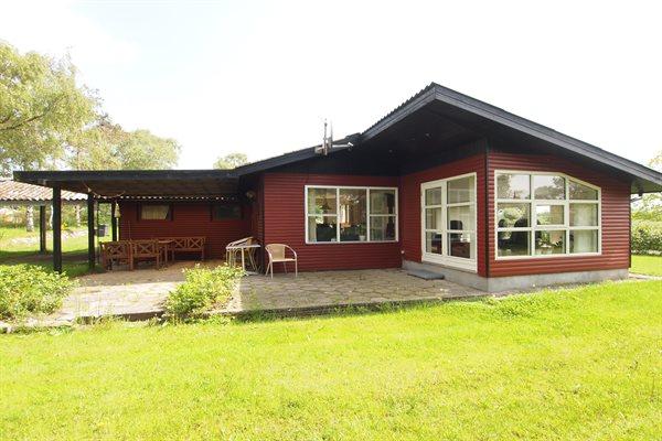 Sommerhus, 73-0003
