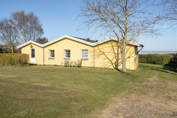 Sommerhus, 73-0012