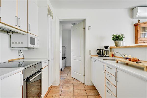 Sommerhus i ferieby, 73-0024