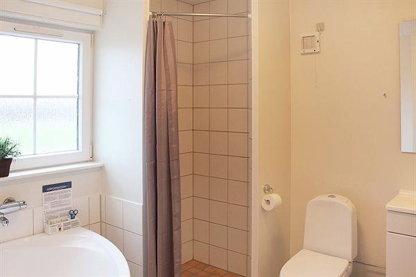 Sommerhus, 73-0026