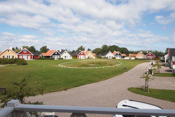 Sommerhus i ferieby, 73-0028