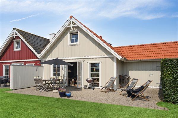 Sommerhus, 73-0033