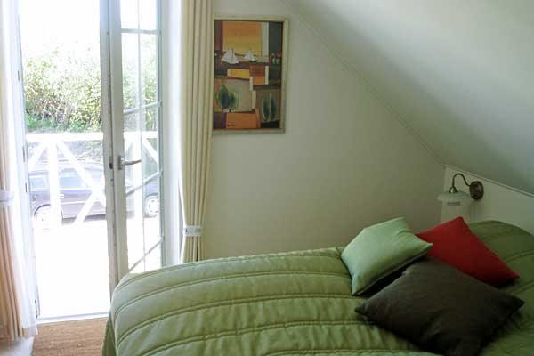 Sommerhus i ferieby, 73-0034