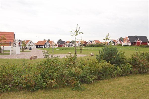 Sommerhus, 73-0042