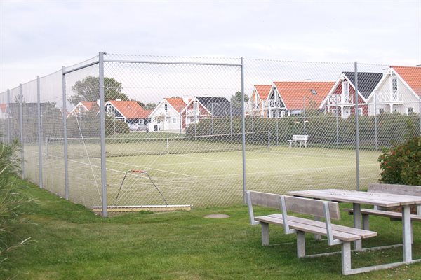 Sommerhus, 73-0052
