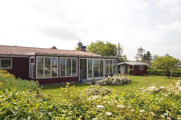 Sommerhus, 73-0053