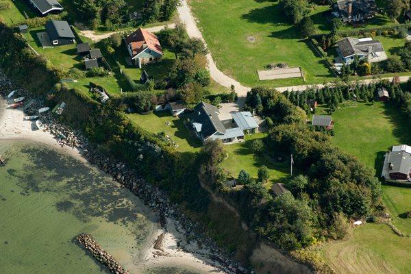 Sommerhus, 73-0054