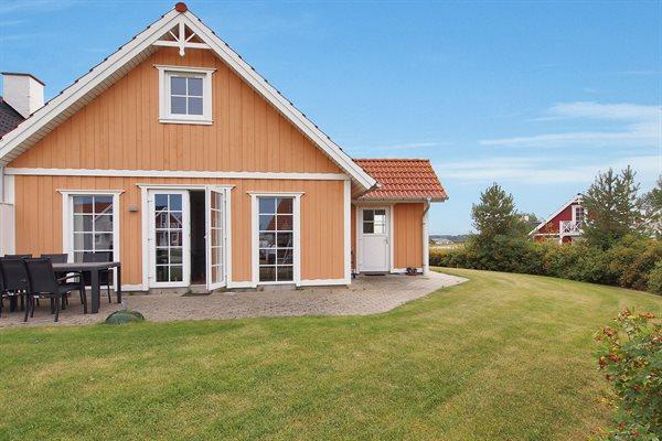 Sommerhus, 73-0056