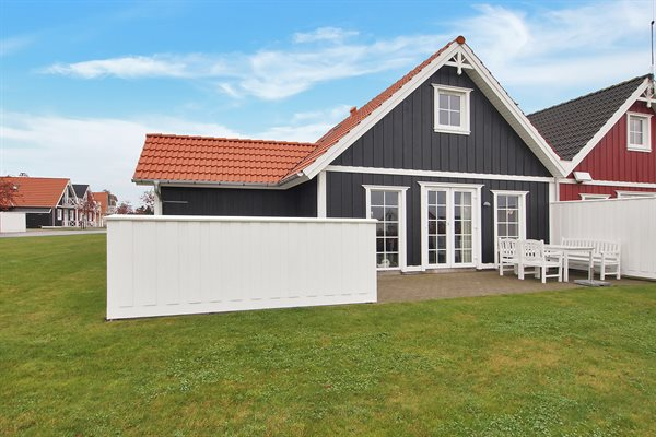 Sommerhus, 73-0059